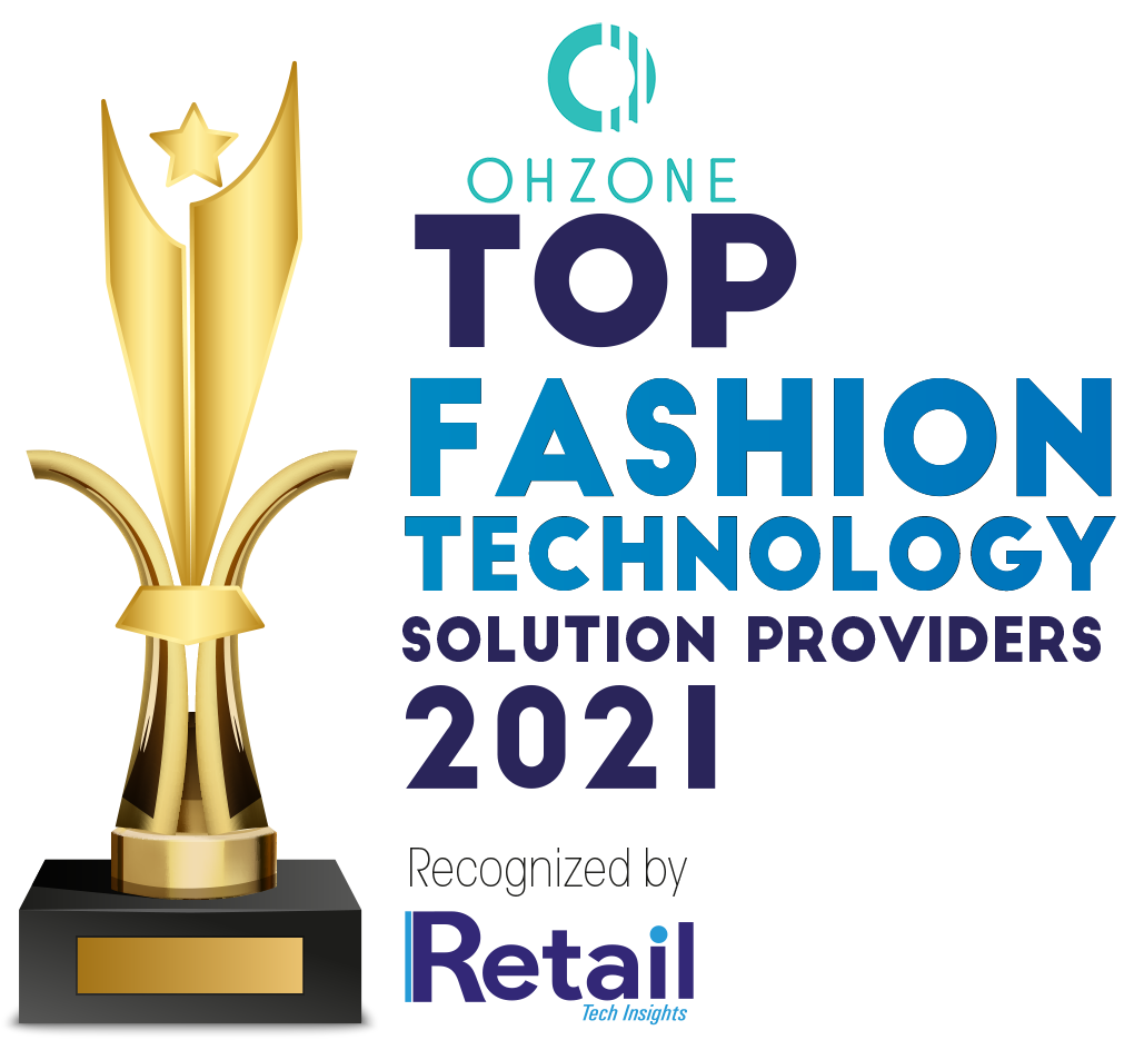 The Retail Tech Insights with ohzone