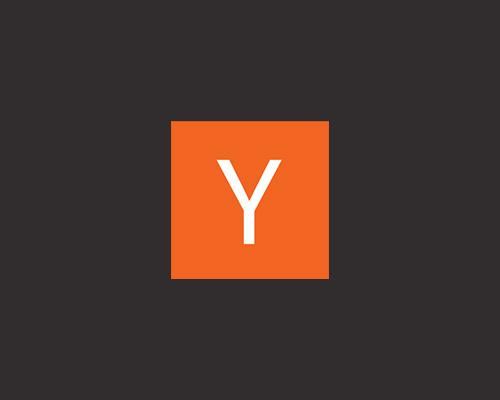 YC Startup school – Fall 2018 joined